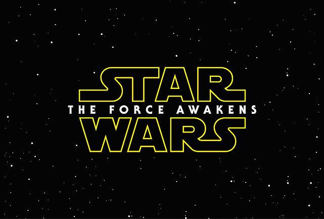 Crítica: Star Wars – O Despertar da Força