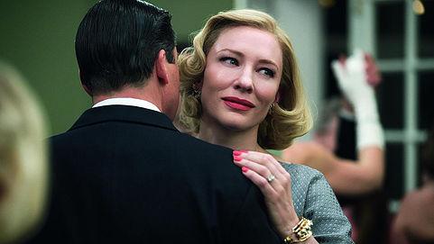 Crítica: Carol