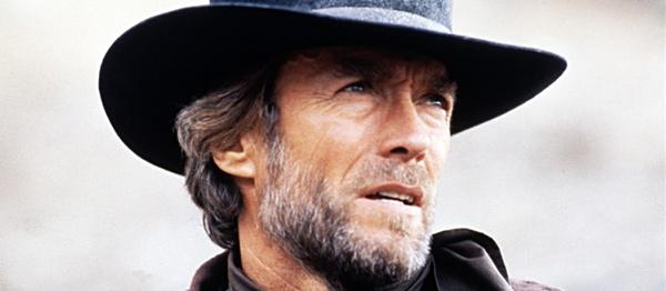Um diretor e um filme: Clint Eastwood