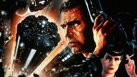 Um diretor e um filme: Ridley Scott