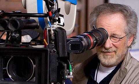 Um diretor e um filme: Steven Spielberg