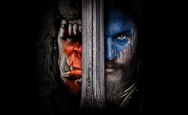 Crítica: Warcraft – O Primeiro Encontro de Dois Mundos