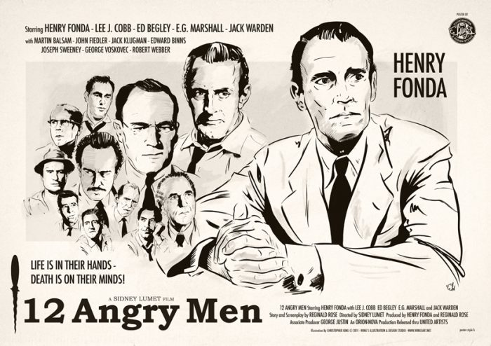 12-angry-men-poster-b
