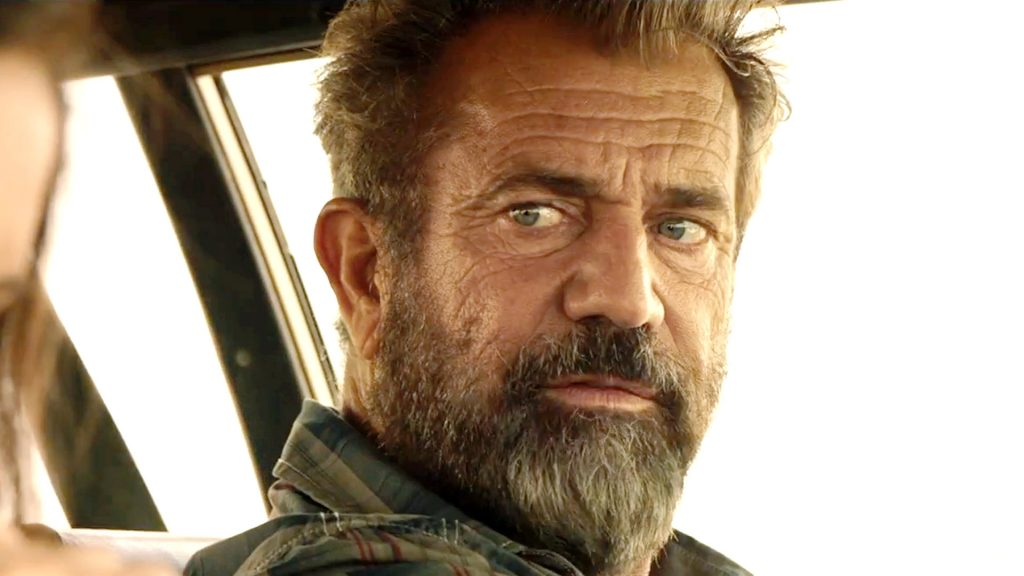 bloodfather_trailer1