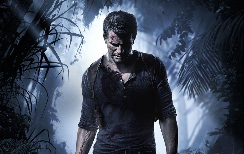 Shawn Levy, de Stranger Things, será o diretor do filme Uncharted