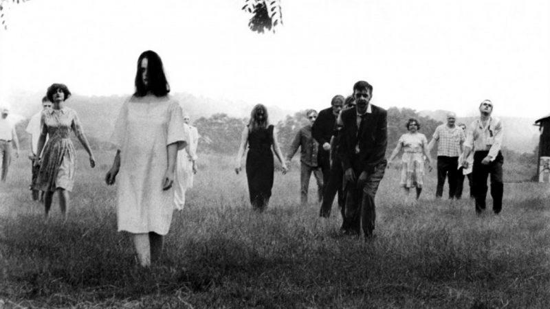a-noite-dos-mortos-vivos-1968