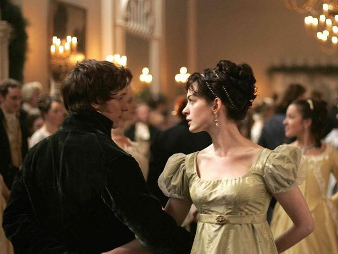 becoming-jane-dance