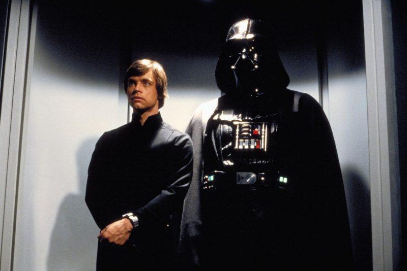 Crítica: Star Wars: Episódio VI – O Retorno de Jedi