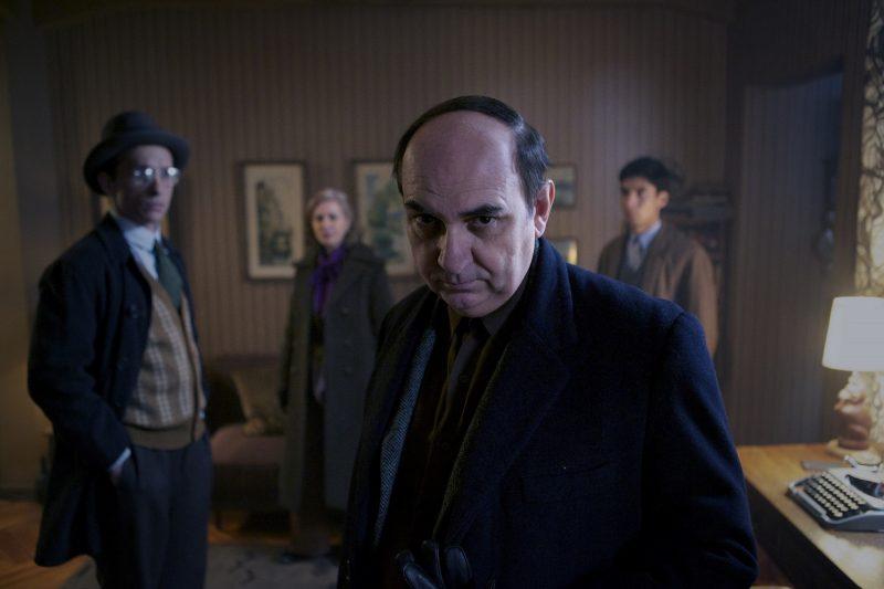 Crítica: Neruda