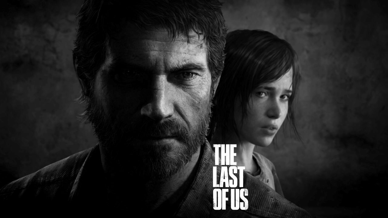 Crítica: The Last of Us