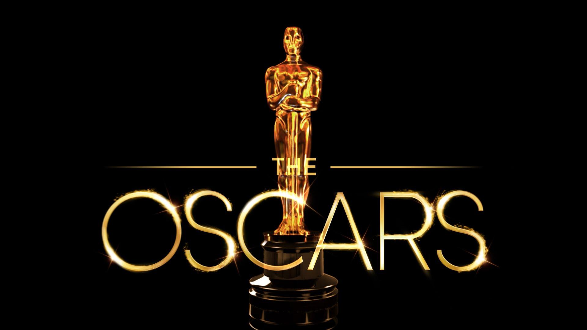 Oscar 2018: Veja os indicados
