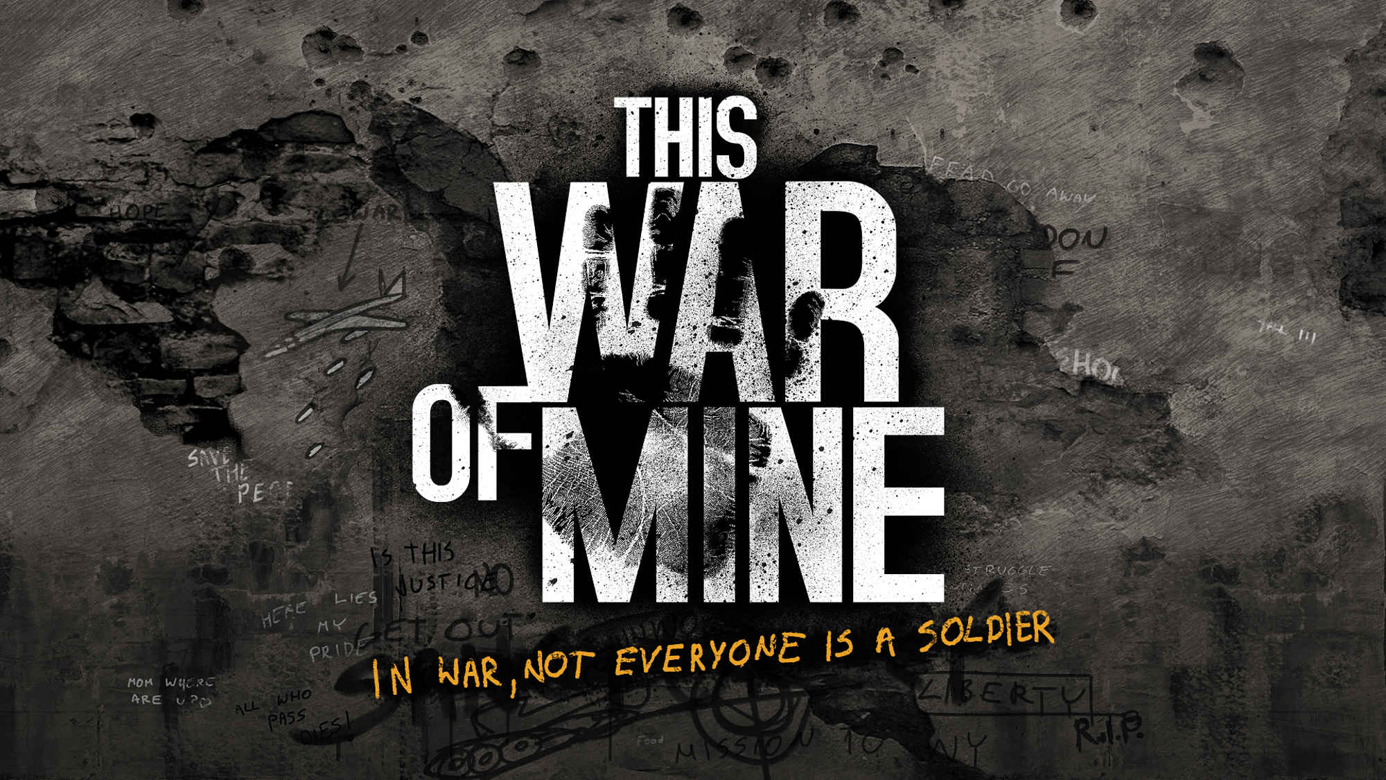 Crítica: This War of Mine