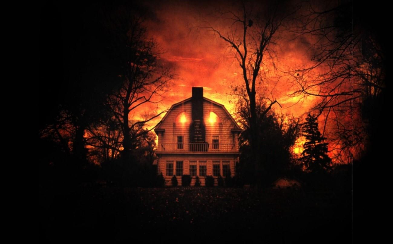 Rebobinando: Terror em Amityville (1979)