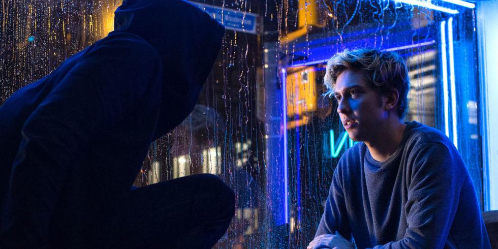 Crítica: Death Note, da Netflix, é uma tragédia em todos os sentidos