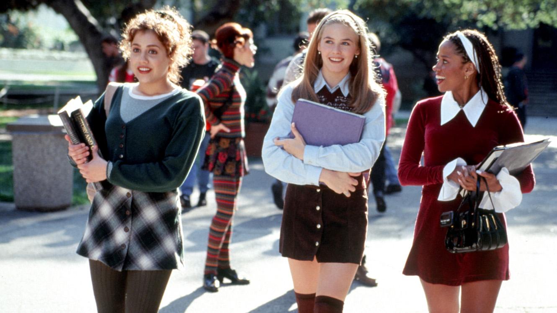 5 filmes nostálgicos dos anos 90 que você precisa rever!