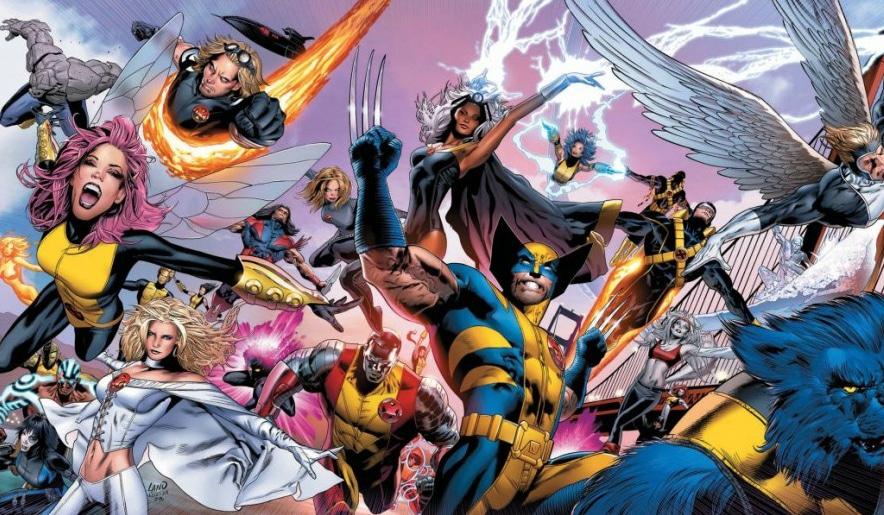X-Men: uma alegoria sobre diversidade e preconceito