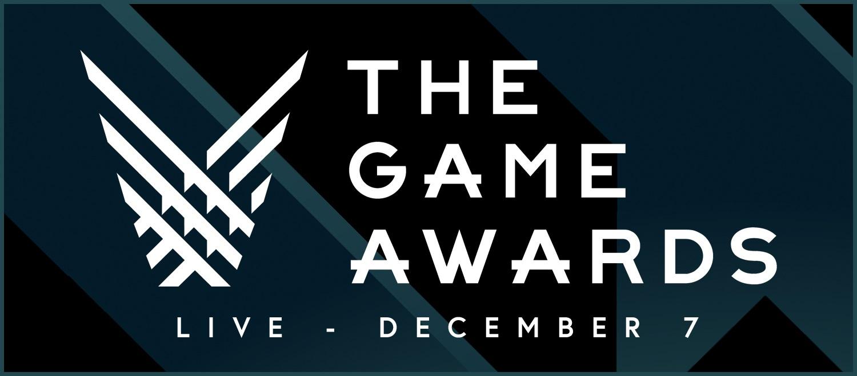 The Game Awards: confira os principais indicados