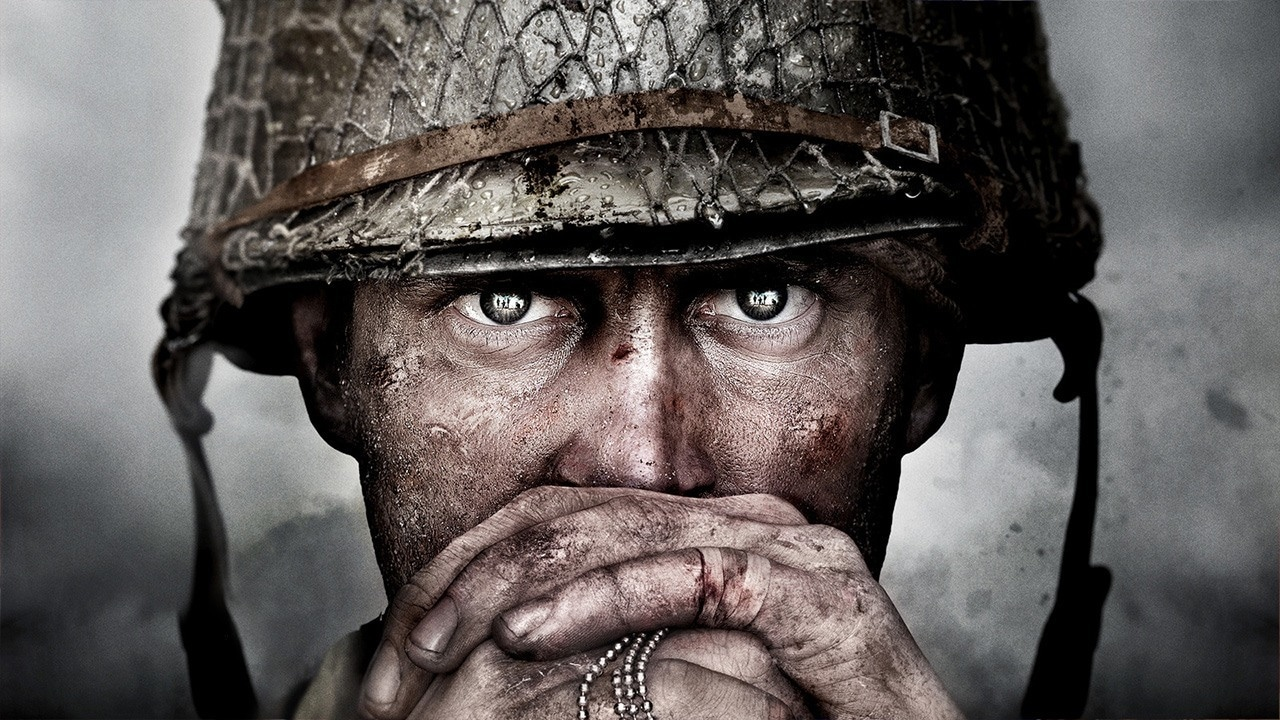 Crítica: Call of Duty – WWII