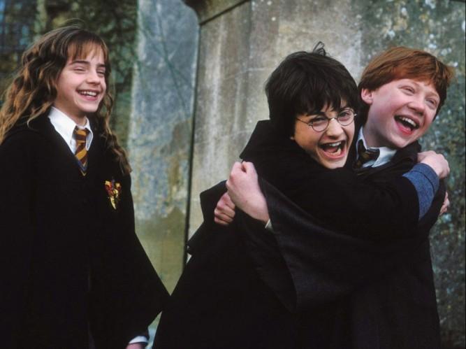 Comic Con Experience 2017 terá loja especial do universo Harry Potter