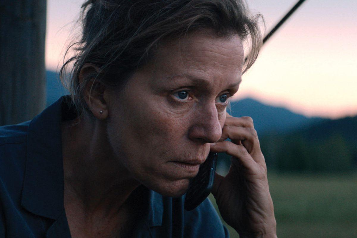 BAFTA 2018: Confira os vencedores
