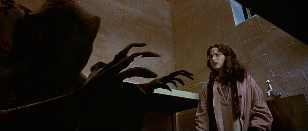 5 (bons) filmes de fantasma para ver no final de semana | Cinematecando