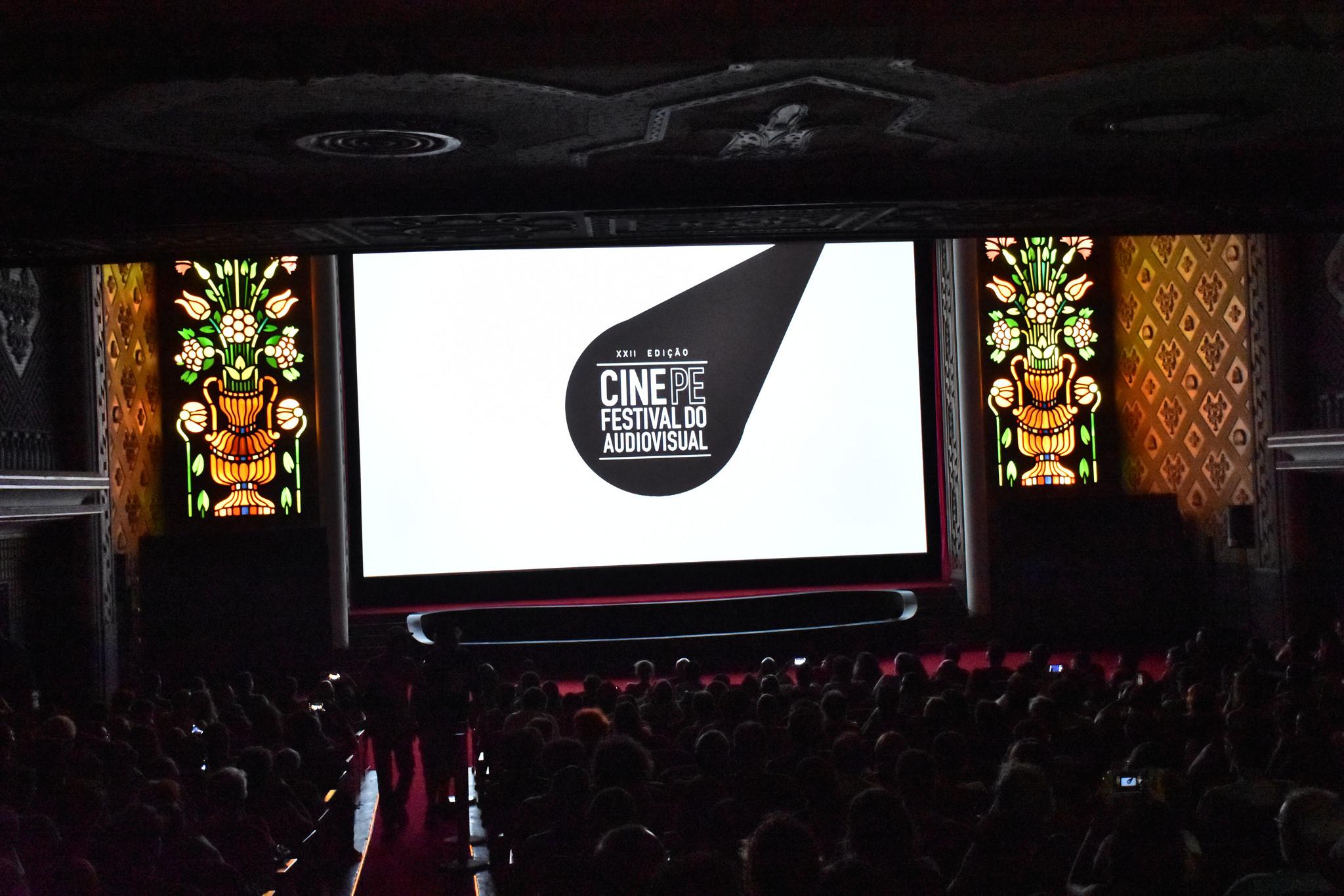 Cine PE 2018: Cobertura do 4º dia
