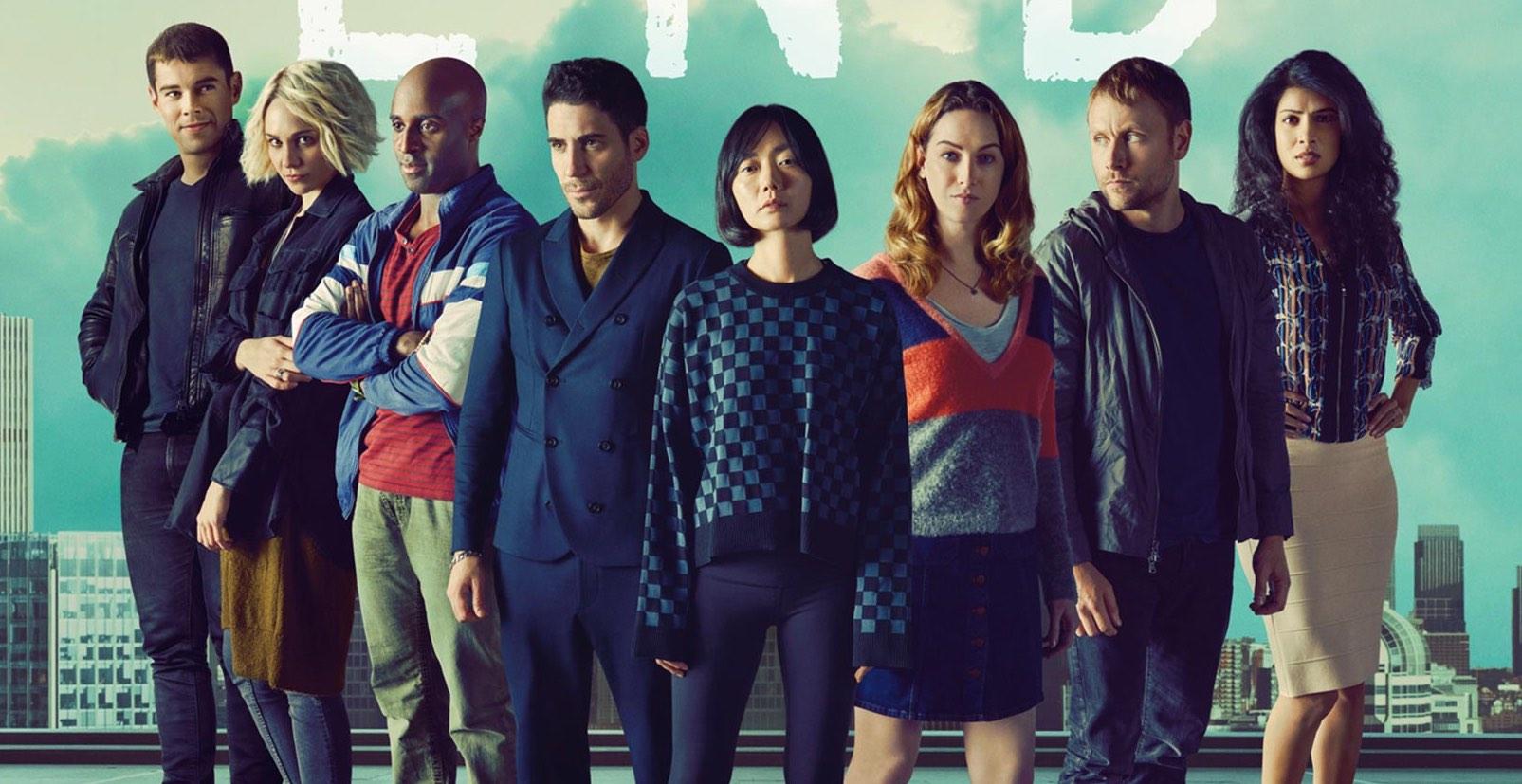 Sense8: saiba o que esperar do episódio final