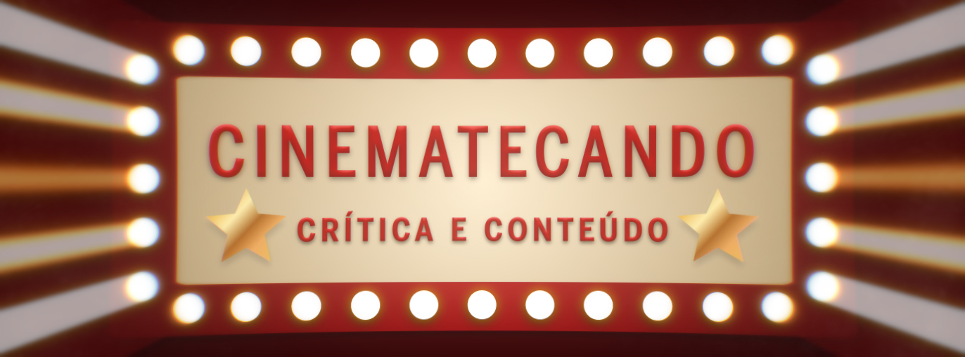 Cinematecando