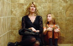 Imagem do filme 'The Tale'