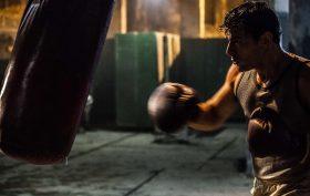 Imagem do filme '10 Segundos Para Vencer'