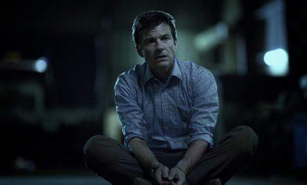 Imagem da série 'Ozark'
