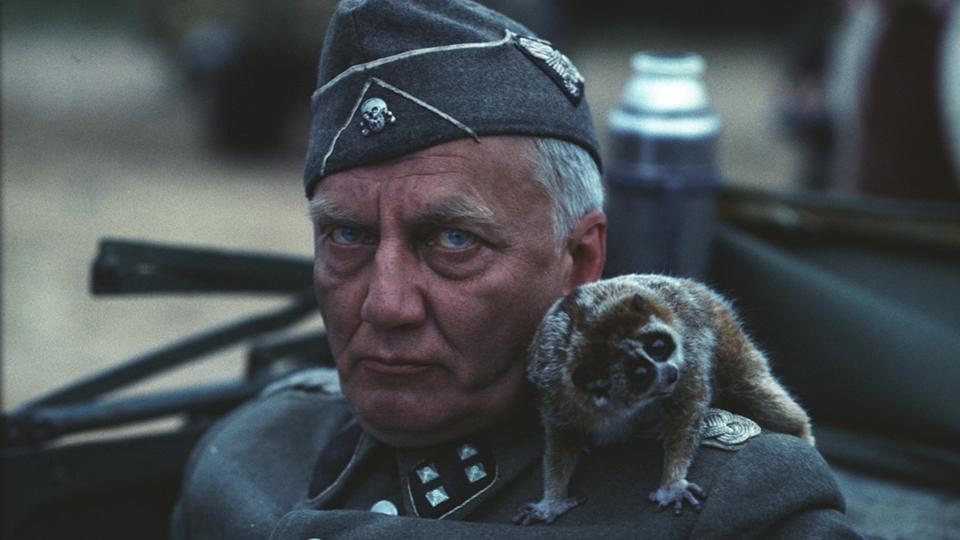 Cinemateca Brasileira recebe 5ª Mostra Mosfilm de Cinema Soviético