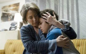 the sinner 2ª temporada critica