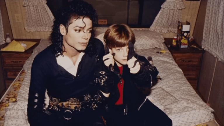 Análise: Dá pra seguir gostando de Michael Jackson após 'Deixando Neverland'?