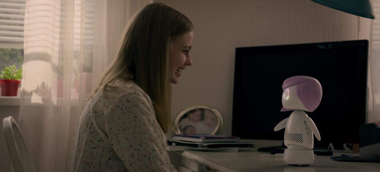 Crítica: Black Mirror (5ª Temporada)
