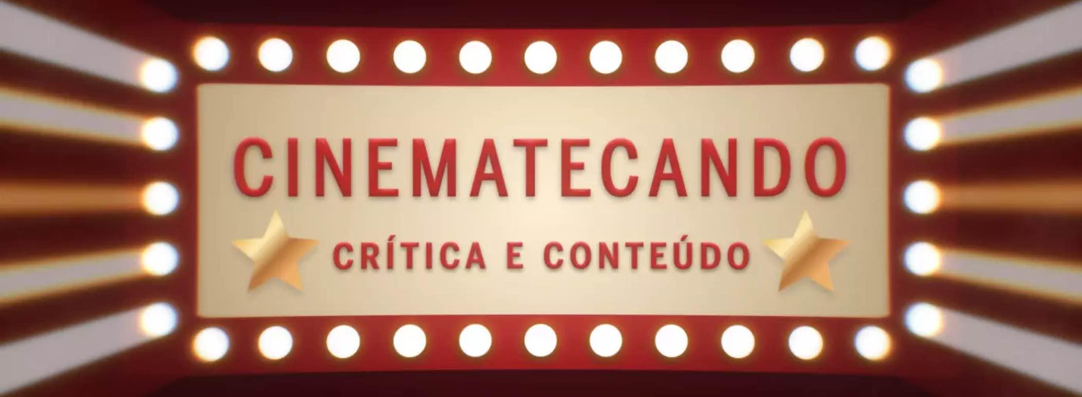 Cinematecando