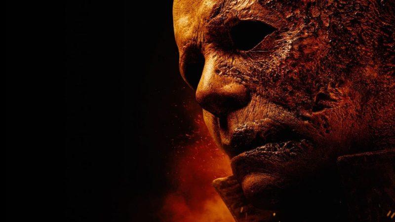 Crítica: Halloween Kills – O Terror Continua